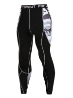 Fetching Full Length Running Suit Large Size Best Workout