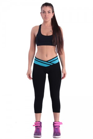 Fashion Tight Leggings for Sports