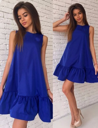 summer dress wholesale