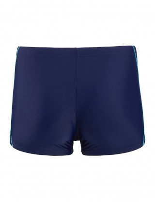Brilliant Rapid Dry Men Trunks Swim Underwear Shop Online