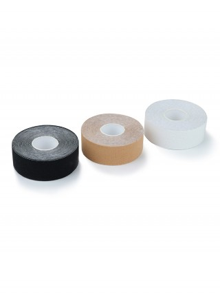 2.5cm/0.98inch Most Comfortable Strapless Backless Breast Lift Tape Roll Slim Fit