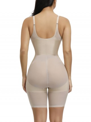 Spotlight Skin High Waist Flat Tummy Queen Size Shapewear Slimming Stomach
