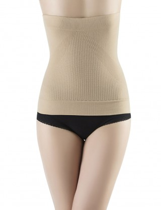 Breathable Elastic Postpartum Postnatal Slimming Shapewear
