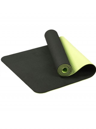 Athletic Mat Three-Layer Thickened Design Cool