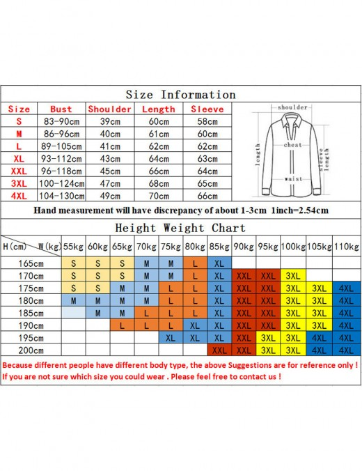 Mystic Quick Drying Training Tops Big Size Running Apparel
