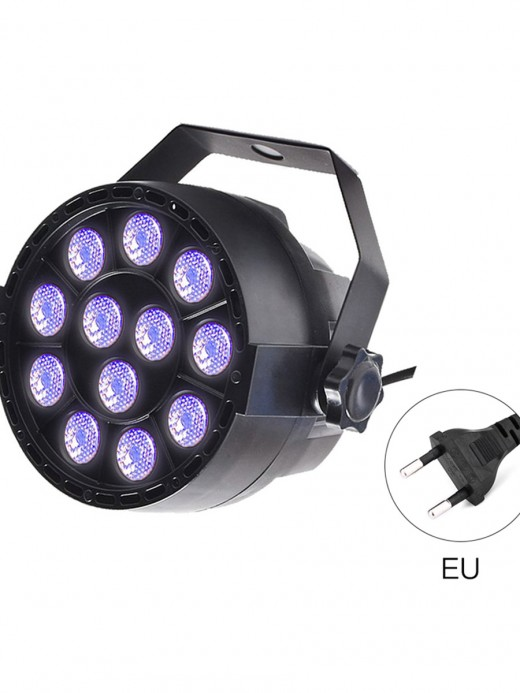 Functional Ultraviolet Disinfection Lamp Anti-Bacteria