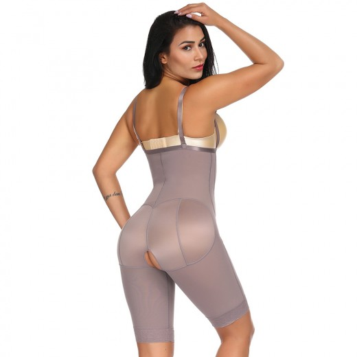 //cdn.affectcloud.com/lover-beauty/upload/thumb/1000x1300/imgs/Shapewear/Full_Body_Shaper/B180123-BN5/B180123-BN5-201909045d6f1944b0cb1.jpg