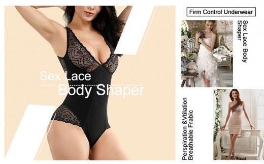 //cdn.affectcloud.com/lover-beauty/upload/thumb/1000x1300/imgs/Shapewear/Full_Body_Shaper/B195071-BK1/B195071-BK1-201908295d676e2646cf8.jpg