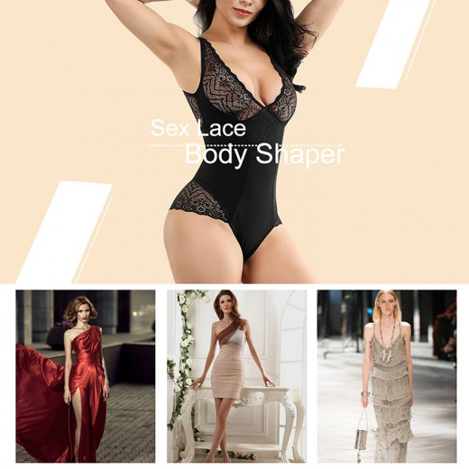 //cdn.affectcloud.com/lover-beauty/upload/thumb/1000x1300/imgs/Shapewear/Full_Body_Shaper/B195071-BK1/B195071-BK1-201908295d676e2716546.jpg