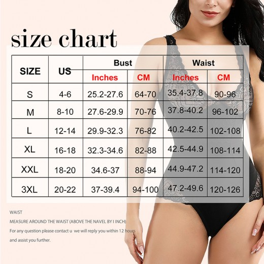 //cdn.affectcloud.com/lover-beauty/upload/thumb/1000x1300/imgs/Shapewear/Full_Body_Shaper/B195071-BK1/B195071-BK1-201908295d676e273d2dd.jpg