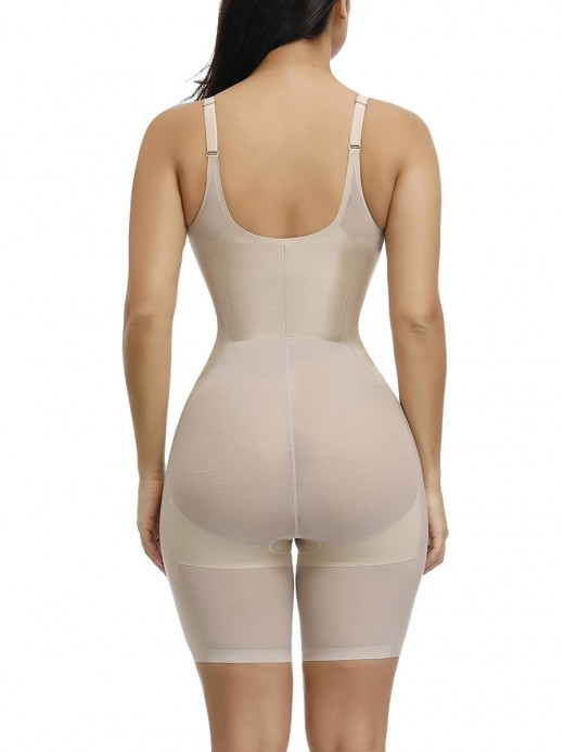 //cdn.affectcloud.com/lover-beauty/upload/thumb/1000x1300/imgs/Shapewear/Full_Body_Shaper/B195094-SK1/B195094-SK1-201909105d77654773101.jpg