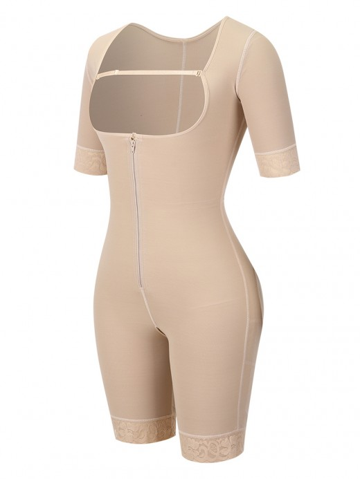 //cdn.affectcloud.com/lover-beauty/upload/thumb/1000x1300/imgs/Shapewear/Full_Body_Shaper/MT190129-SK1/MT190129-SK1-201910105d9e8b6703c3c.jpg