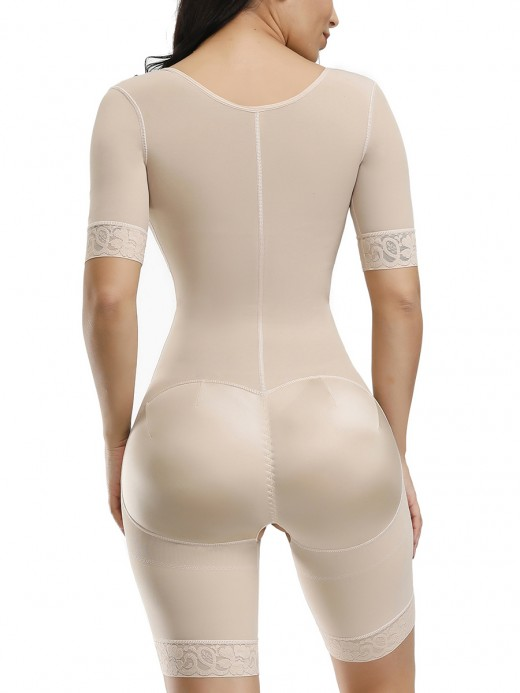 //cdn.affectcloud.com/lover-beauty/upload/thumb/1000x1300/imgs/Shapewear/Full_Body_Shaper/MT190129-SK1/MT190129-SK1-201910105d9e8b6705704.jpg